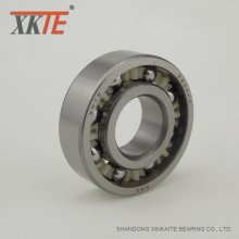 Bearing+For+Mobile+Material+Handling+Equipment