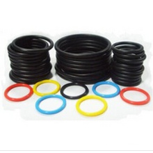 China-heißer verkaufender O-Ring für Bosch-Injektor