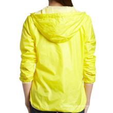 alibaba express china comfortable 2017 hot sale ladies clothing online women