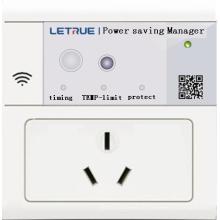 Split-Typ Klimaanlage Power Manager