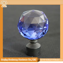 8/10/13/16/19/22/25/28mm Crystal Glass Decorative Guangzhou Curtain Accessories
