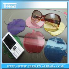 China manufactural anti slide pad for car
