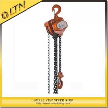 5 Ton Chain Hoist/Vital Chain Hoist/Chain Block Hoist