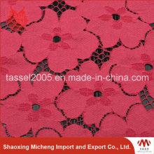 Beautiful Guipure Lace for Women 3021