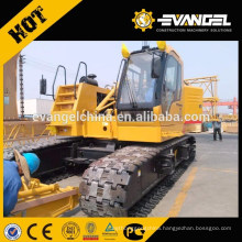 Hot Sale 50 Ton Small Crawler Crane Machine XGC55