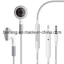 Gängiger Kopfhörer