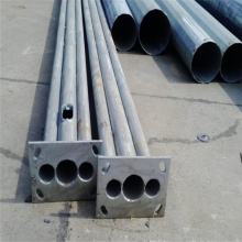 China Better Manufacturer for 9m Lighting Pole