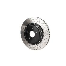 365*34мм меньше шума детали тормозной системы ремонт тормозного ротора