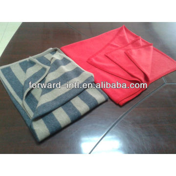 good feeling cashmere blanket different style