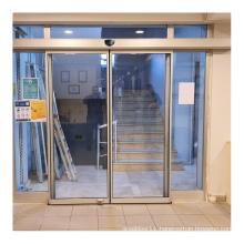 DEPER China manufacturer 125B automatic door machine automatic sliding door kit