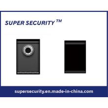 Boîte de dépôt de Safe-comptoir de dépôt (STB30 - 3C)