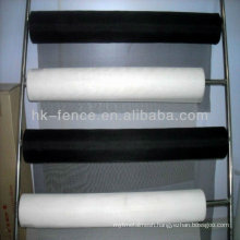 cheap plastic window screen(manufactory,highest quality loweat price)