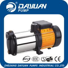 Centrifugal Pump (DJSM SERIES, DJCM SERIES)