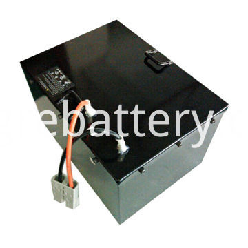 60V 20Ah for power tool