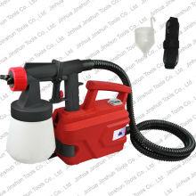 Pulverizador de tinta de parede (500W JS-910FF)