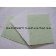 High Quality Bitumen Sheet for Roofing, Polyester Matsbs Base Cloth