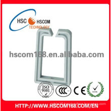 Network Cable Ring