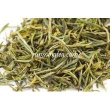 China Huo Shan Huang Ya Yellow Tea