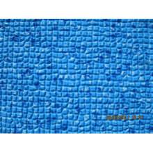 Piscina Escorregadio Anti-Slip Floor 2.0mm 3.0mm 4.0mm Espessura