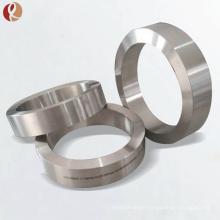 titanium rings for sale