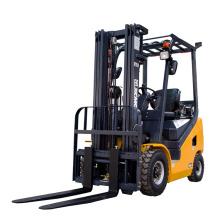 XCMG 2ton Diesel Gabelstapler FD20T Preis
