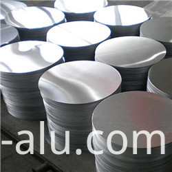 aluminum circle manufacturers in mumbai
