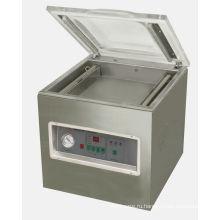 Вакуумная упаковочная машина для хранения мяса DZ400AN1 7