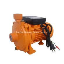 0,5HP - 1HP Zentrifugale Wasserpumpe 1 Zoll