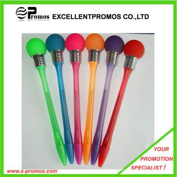 Colorful Logo en forme de clignotant à LED (EP-P7169)