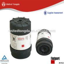 Filtre à huile pour LF16352