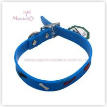 1.5 * 35cm 31g Haustier-Produkt-Hundeleinen-Kragen