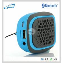 Haut-parleur Bluetooth promotionnel pour Noël
