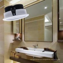 2016 Spotlight de LED de venda quente