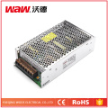 150W 5V 30A Switching Power Supply with Short Circuit Protection