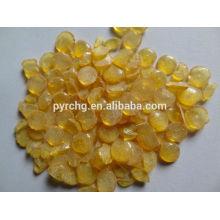 Precio razonable con resina de hidrocarburo C9