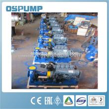 Deutz Air Cooled Driven Centrifugal Pump