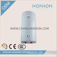 Обслуживание OEM или ODM фарфоровый Электрический tankless водонагреватель