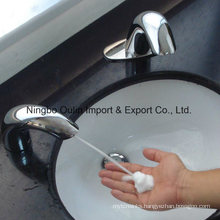 Automatic Soap Dispensers Washroom Soap Dispenser