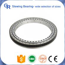 lazy susan turntable bearings
