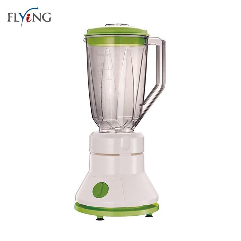 High Speed Kitchen Mixer Baby Food Blender
