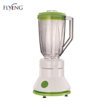 Prix ​​de la machine Juicer Blender à Karachi Pakistan 2019