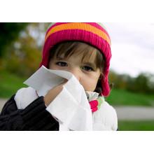 (АМИНОКАПРОНОВАЯ кислота) - предотвращает кровотечение 60-32-2 Аминокапроновая кислота