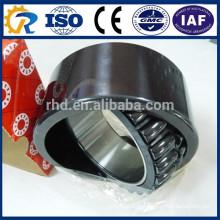 GB40779S01 Concreto Misturador de rolamento de caminhão