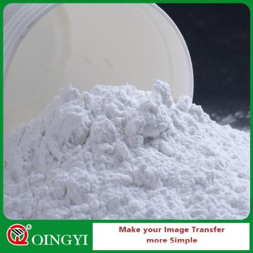 Qingyi Großhandel hohe Qualität pes Schmelzkleber Pulver