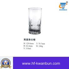 Машина для выжимания стекла Чашка для чая Питьевая чашка Kb-Hn01040