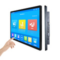 Touchwo 43 Zoll Touchscreen Android PC