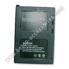 Batería de la cámara JVC BN-VM200(200U)