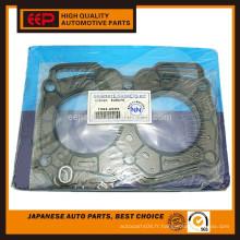 Joint de tête d'emballage pour Subaru EJ20 FS S10 11044-AA364
