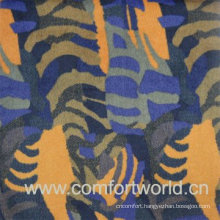 Automobile Upholster Fabric