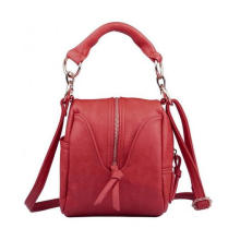 Hot Sale China Factories Newest Lady Fashion Handbag for Sale